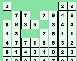 em math games baseball